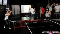 Ping Pong Fundraiser for Tennis Co-Existence Programs in Israel #87