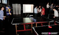 Ping Pong Fundraiser for Tennis Co-Existence Programs in Israel #103