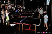 Ping Pong Fundraiser for Tennis Co-Existence Programs in Israel #116
