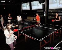 Ping Pong Fundraiser for Tennis Co-Existence Programs in Israel #133