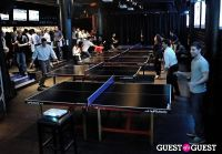 Ping Pong Fundraiser for Tennis Co-Existence Programs in Israel #182