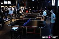 Ping Pong Fundraiser for Tennis Co-Existence Programs in Israel #183