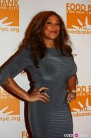 Food Bank For New York Can-Do Awards 2012 #4