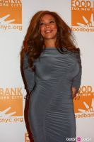 Food Bank For New York Can-Do Awards 2012 #6