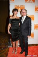 Food Bank For New York Can-Do Awards 2012 #7