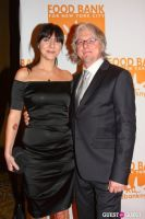 Food Bank For New York Can-Do Awards 2012 #8