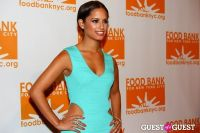 Food Bank For New York Can-Do Awards 2012 #17