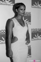 Food Bank For New York Can-Do Awards 2012 #19