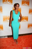 Food Bank For New York Can-Do Awards 2012 #22