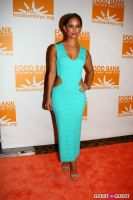 Food Bank For New York Can-Do Awards 2012 #23