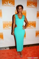 Food Bank For New York Can-Do Awards 2012 #24