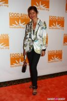 Food Bank For New York Can-Do Awards 2012 #25