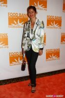 Food Bank For New York Can-Do Awards 2012 #26