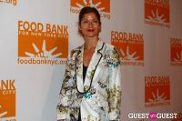 Food Bank For New York Can-Do Awards 2012 #28