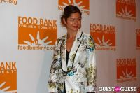 Food Bank For New York Can-Do Awards 2012 #29
