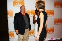 Food Bank For New York Can-Do Awards 2012 #37