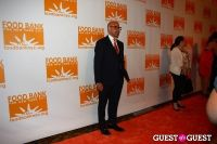 Food Bank For New York Can-Do Awards 2012 #42