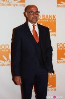 Food Bank For New York Can-Do Awards 2012 #44