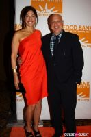 Food Bank For New York Can-Do Awards 2012 #45