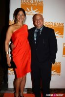Food Bank For New York Can-Do Awards 2012 #47