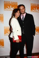 Food Bank For New York Can-Do Awards 2012 #48