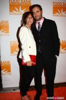 Food Bank For New York Can-Do Awards 2012 #49