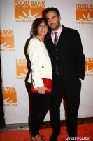 Food Bank For New York Can-Do Awards 2012 #50