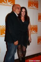 Food Bank For New York Can-Do Awards 2012 #51