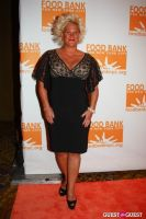 Food Bank For New York Can-Do Awards 2012 #57