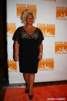 Food Bank For New York Can-Do Awards 2012 #58