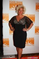 Food Bank For New York Can-Do Awards 2012 #59