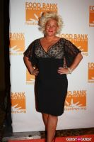 Food Bank For New York Can-Do Awards 2012 #60