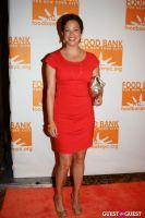 Food Bank For New York Can-Do Awards 2012 #64