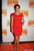 Food Bank For New York Can-Do Awards 2012 #65