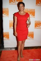 Food Bank For New York Can-Do Awards 2012 #66