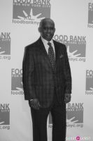 Food Bank For New York Can-Do Awards 2012 #70