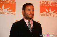 Food Bank For New York Can-Do Awards 2012 #72