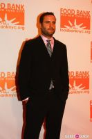 Food Bank For New York Can-Do Awards 2012 #73
