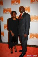 Food Bank For New York Can-Do Awards 2012 #83