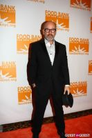 Food Bank For New York Can-Do Awards 2012 #85