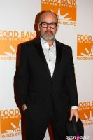 Food Bank For New York Can-Do Awards 2012 #86