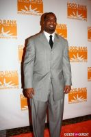 Food Bank For New York Can-Do Awards 2012 #96