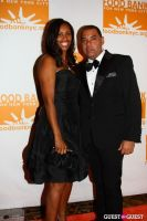 Food Bank For New York Can-Do Awards 2012 #100