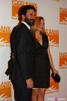 Food Bank For New York Can-Do Awards 2012 #103