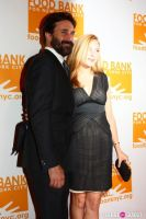 Food Bank For New York Can-Do Awards 2012 #104