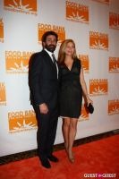 Food Bank For New York Can-Do Awards 2012 #106