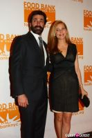 Food Bank For New York Can-Do Awards 2012 #107