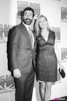 Food Bank For New York Can-Do Awards 2012 #108