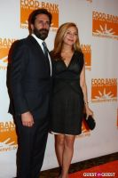 Food Bank For New York Can-Do Awards 2012 #112
