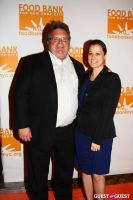 Food Bank For New York Can-Do Awards 2012 #113